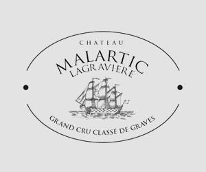 Malartic Lagravière