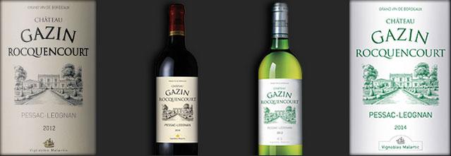 gazin_actu2012-2014