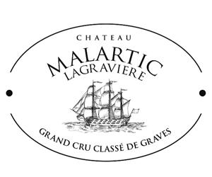 Dossiers de presse Malartic-Lagravière